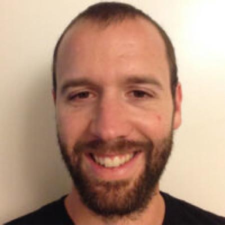 Javier Diaz Alonso, Ph.D.