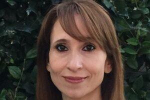 Amal Alachkar Associate Adjunct Profeessor Pharmacology