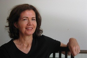 Christine Gall Chair, Anatomy and Neurobiology School of Medicine