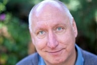 Frithjof Kruggel Professor, Biomedical Engineering School of Engineering