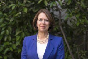 Ruth Benca Chair, Psychiatry and Human Behavior School of Medicine