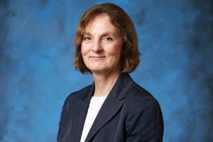 Alison Holman Associate Professor Sue and Bill Gross School of Nursing