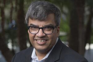 Tahseen Mozaffar Chair, Neurology School of Medicine
