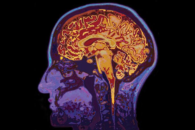 Minimally-Invasive-Endoscopic-Skull-Base-Surgery-UCI-Head-Neck-1-e1534962733411
