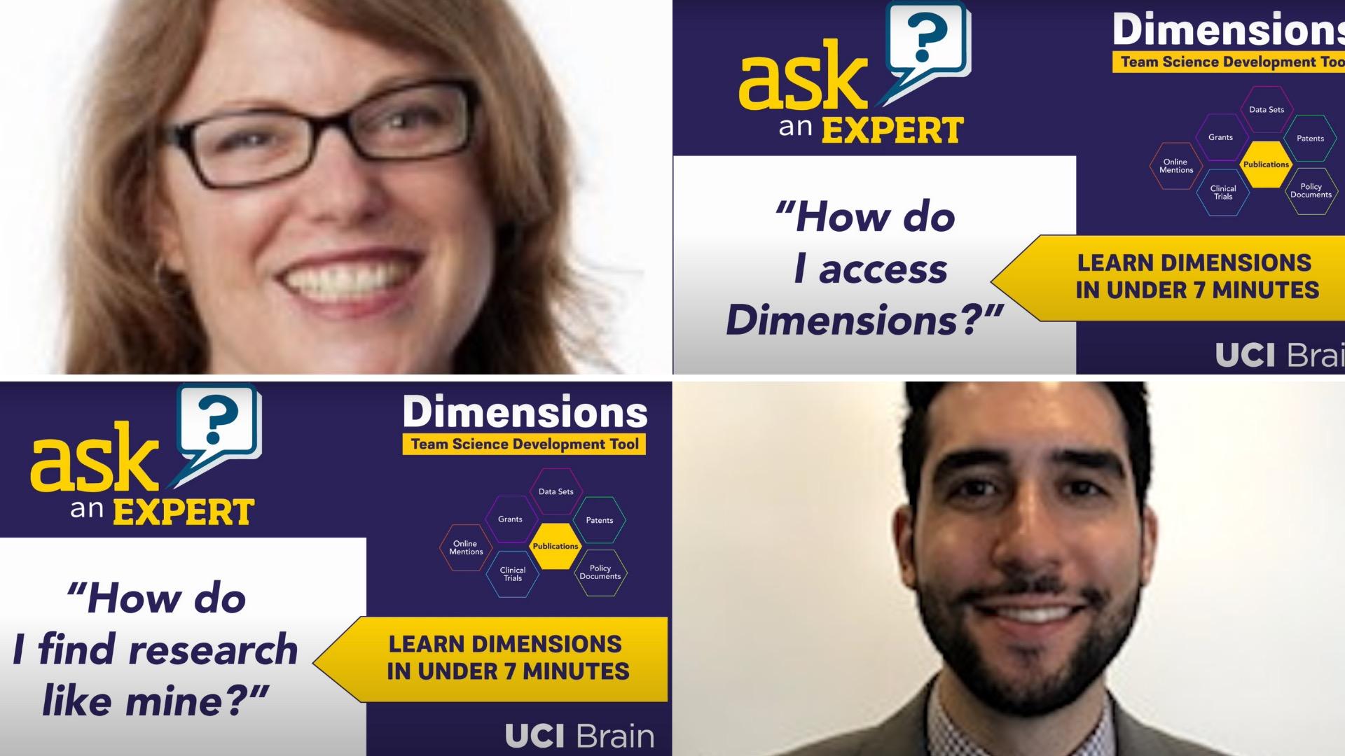 ask-an-expert
