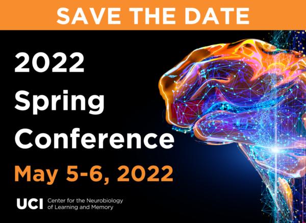 2022 CNLM Spring Conference